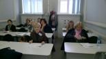 """Участники секции """"Когнитивный подход в изучении и описании лексики"""""""