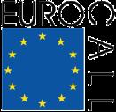 eurocall_logo