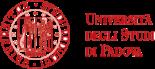 Герб университета