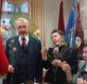 ученики В.Н. Сорока-Росинского