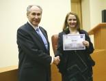 Sergaeva_Award