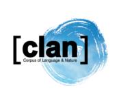 logo_clan_azul.png