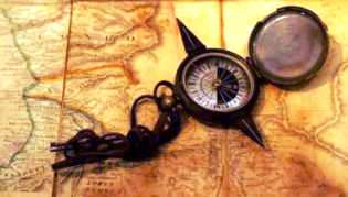 map-and-compass2.jpg