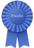 blue-ribbon-finalist-copy.jpg