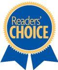 readers-choice-logo.jpg