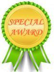 special_award_3_0-1.png
