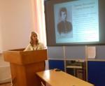 Презентация А.Скулкиной о В.Н.Сорока-Росинском